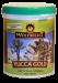 Wolfsblut | Yucca Gold | Glutenfrei,Getreidefrei,Sensitive,Vegetarisch,Pulver 1