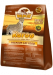 Wildcat | Karoo | Glutenfrei,Getreidefrei,Sensitive,Geflügel,Fisch,Kaninchen,Trockenfutter 1