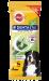 Pedigree   DentaStix Fresh für große Hunde   Vitalität & Vitamine,Zahnpflegesnack 1