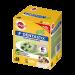 Pedigree   DentaStix Fresh Multipack für Junge & Kleine Hunde    1
