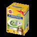 Pedigree | DentaStix Fresh Multipack für mittelgroße Hunde | Vitalität & Vitamine,Zahnpflegesnack 1