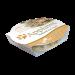 Applaws   Cat Pots mit fruchtiger Hühnerbrust & Ente   Glutenfrei,Geflügel,Nassfutter,Schälchen 1