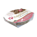 Applaws | Cat Pots saftiges Thunfischfilet & Krabben | Glutenfrei,Meeresfrüchte,Fisch 1