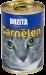Bozita | Feline mit Garnelen | Getreidefrei,Glutenfrei,Meeresfrüchte,Schwein,Rind,Geflügel 1