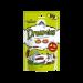 Dreamies | Mit Thunfisch | Fisch,Drops & Leckerli 1