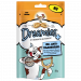 Dreamies | Mr. Anti-Haarknäuel | Geflügel,Drops & Leckerli 1