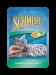 Schmusy | Thunfisch Pur in Jelly | Glutenfrei,Getreidefrei,Fisch,Nassfutter 1