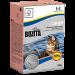 Bozita | Feline Large | Glutenfrei,Getreidefrei,Rind,Geflügel,Fisch,Schwein,Nassfutter 1