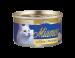Miamor | Feine Filets mit Thun & Wachtelei | Vegetarisch,Getreidefrei,Light,Glutenfrei,Fisch 1
