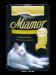 Miamor | Ragout Royale mit Truthahn & Wild in Sauce | Geflügel,Wild,Mix,Nassfutter 1
