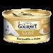 Gourmet | Gold Eiersoufflé mit Huhn | Geflügel,Nassfutter 1