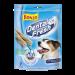 Bonzo | Dental Fresh Small | Vitalität & Vitamine,Zahnpflegesnack 1