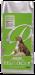 Allco | Premium Beiflocke | Flocken & Gemüse 1