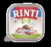 Rinti | Bio-Kennerfleisch + Geflügelherzen | Glutenfrei,Getreidefrei,Bio,Geflügel 1