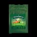 Allco | Reis-Gemüse-Ernte | Vegetarisch,Glutenfrei,Flocken & Gemüse 1