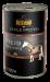 Belcando | Pferd | Glutenfrei,Getreidefrei,Single-Protein,Pferd,Nassfutter 1