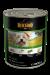 Belcando | Pute mit Reis & Zucchini | Single-Protein,Glutenfrei,Geflügel,Nassfutter 1