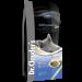 Dr. Clauder's | Super Premium Adult grainfree | Glutenfrei,Getreidefrei,Sensitive,Rind,Geflügel 1