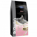Dr. Clauder's | Super Premium Kitten | Glutenfrei,Getreidefrei,Rind,Geflügel,Trockenfutter 1