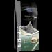 Dr. Clauder's | Super Premium Senior/Light sterilized | Light,Glutenfrei,Geflügel,Trockenfutter 1