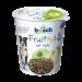 Bosch | Snack Fruitees Apfel | Geflügel,Hundekekse & Hundekuchen,Drops & Leckerli 1