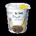Bosch | Snack Fruitees Banane | Geflügel,Hundekekse & Hundekuchen,Drops & Leckerli 1