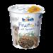 Bosch | Snack Fruitees Sanddorn | Geflügel,Hundekekse & Hundekuchen,Drops & Leckerli 1