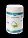 Canina | Katzenmilch Trockennährmilch | Welpenmilch 1