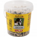 Classic Dog   Lamm & Reis   Fisch,Mix,Lamm,Rind,Geflügel,Drops & Leckerli 1