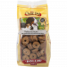 Classic Dog | Rollis mit Huhn | Geflügel,Drops & Leckerli 1