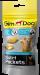 Gimdog   Nutri Pockets Agile   Geflügel,Drops & Leckerli 1