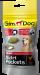 Gimdog   Nutri Pockets Brilliant   Geflügel,Drops & Leckerli 1