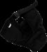 HURTTA   Breezy Hygienehöschen für Hündinnen in Schwarz   Nylon,schwarz 1