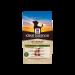 Hill's | Ideal Balance Adult No Grain with Fresh Chicken & Potato | Geflügel 1