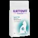 Kattovit | Feline Diet Gastro | Sensitive,Kaninchen,Geflügel,Trockenfutter 1