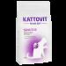 Kattovit | Feline Diet Sensitive | Sensitive,Geflügel,Trockenfutter 1