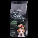 Mera Dog | Fein Gemacht Straußencracker | Exoten,Hundekekse & Hundekuchen 1