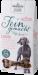 Mera Dog | Pure Fein Gemacht Lachs | Glutenfrei,Getreidefrei,Single-Protein,Fisch 1