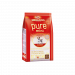 Mera Dog | Pure Mini mit Huhn & Reis | Glutenfrei,Geflügel,Trockenfutter 1