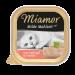Miamor | Milde Mahlzeit mit Geflügel & Forelle | Light,Geflügel,Nassfutter 1