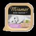 Miamor | Milde Mahlzeit mit Geflügel & Schinken | Light,Geflügel,Nassfutter 1