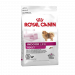 Royal Canin | Lifestyle Health Nutrition Indoor Life Adult Small | Geflügel,Fisch,Trockenfutter 1