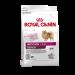Royal Canin | Lifestyle Health Nutrition Indoor Life Senior Small | Fisch,Geflügel,Trockenfutter 1