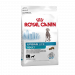 Royal Canin | Lifestyle Health Nutrition Urban Life Adult Large | Fisch,Geflügel,Trockenfutter 1