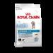 Royal Canin | Lifestyle Health Nutrition Urban Life Junior Large | Fisch,Geflügel,Trockenfutter 1