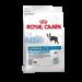 Royal Canin | Lifestyle Health Nutrition Urban Life Junior Small | Fisch,Geflügel,Trockenfutter 1