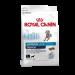 Royal Canin | Lifestyle Health Nutrition Urban Life Senior Large | Fisch,Geflügel,Trockenfutter 1
