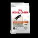 Royal Canin | Lifestyle Health Nutrition Sporting Life Agility 4100 | Sporthunde,Fisch,Geflügel 1