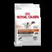 Royal Canin | Lifestyle Health Nutrition Sporting Life Endurance 4800 | Sporthunde,Fisch,Geflügel 1