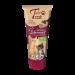 Tubicat | Delikatess Leberwurst | Schwein,Futterpaste 1
